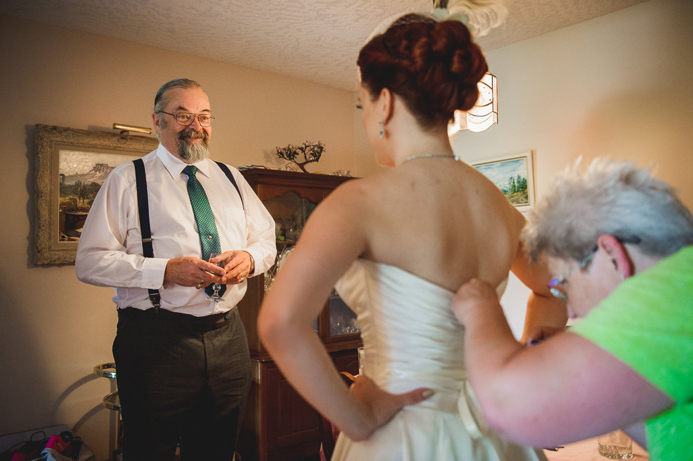 2016 Wedding - Dave & Ayah - Craigdarroch Castle-23.jpg