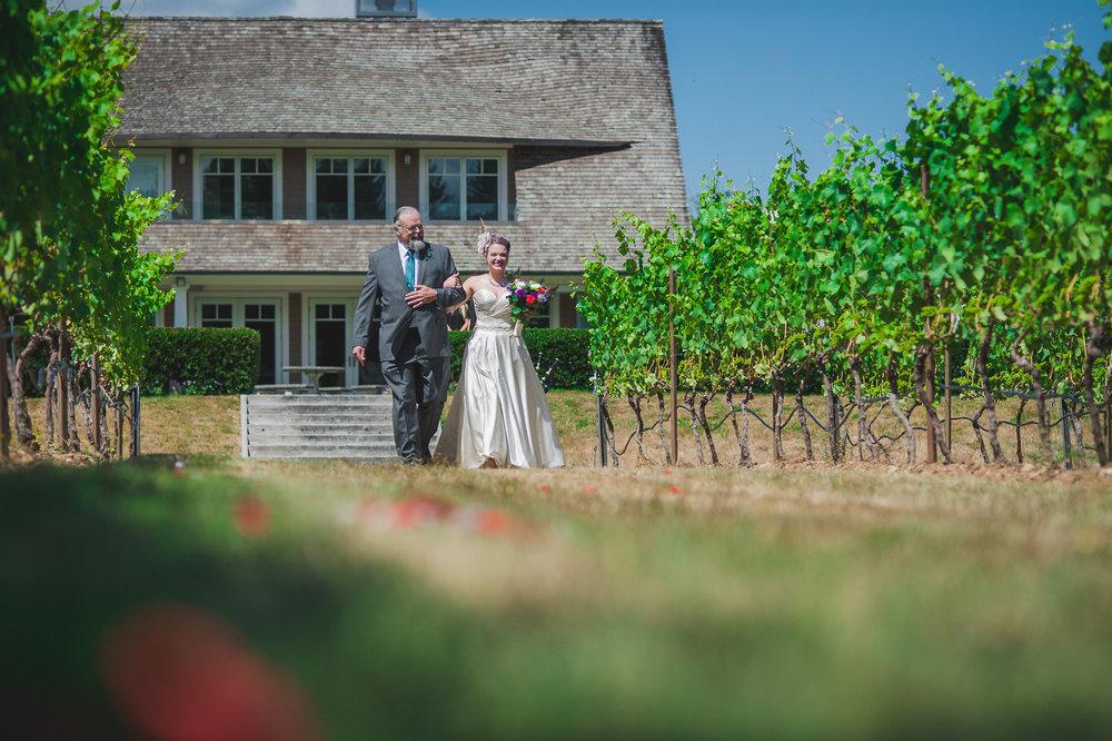 2016 Wedding - Dave & Ayah - Craigdarroch Castle-28.jpg
