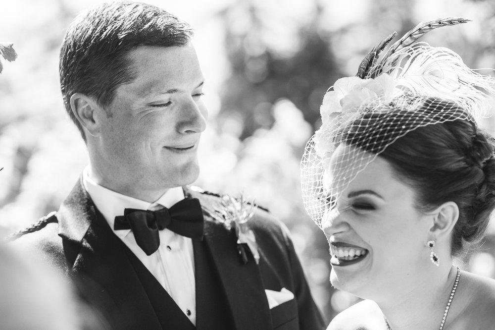 2016 Wedding - Dave & Ayah - Craigdarroch Castle-29.jpg