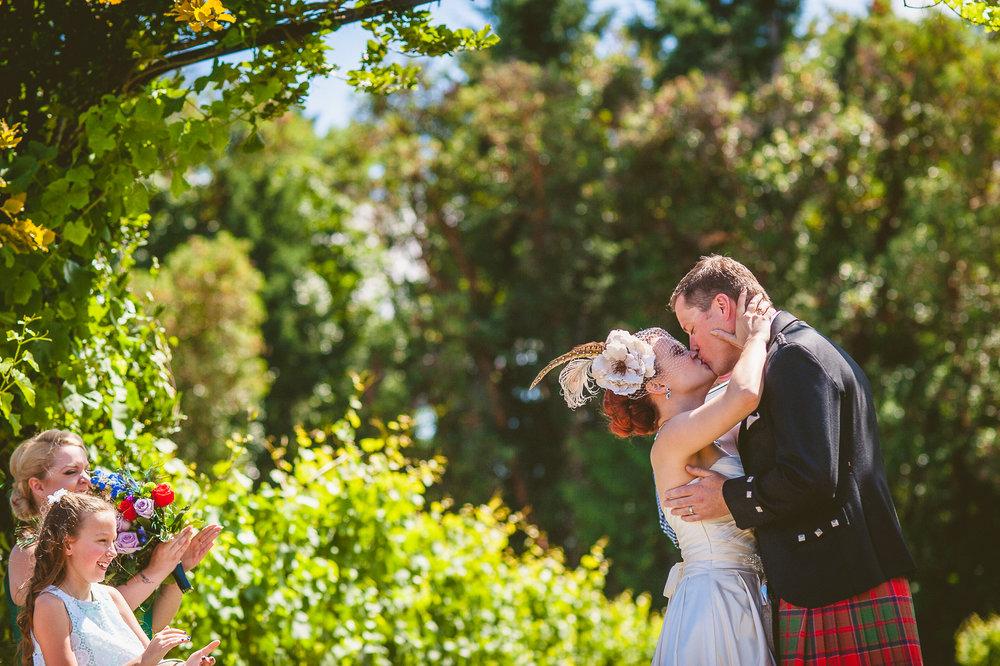 2016 Wedding - Dave & Ayah - Craigdarroch Castle-30.jpg