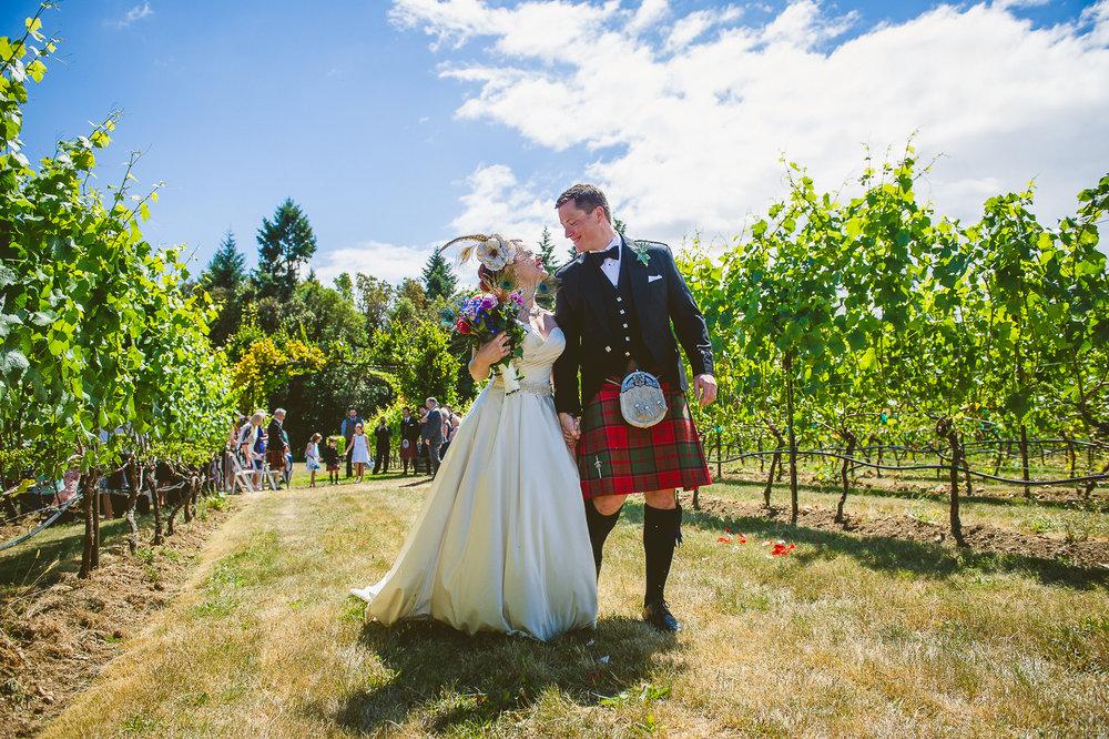 2016 Wedding - Dave & Ayah - Craigdarroch Castle-31.jpg