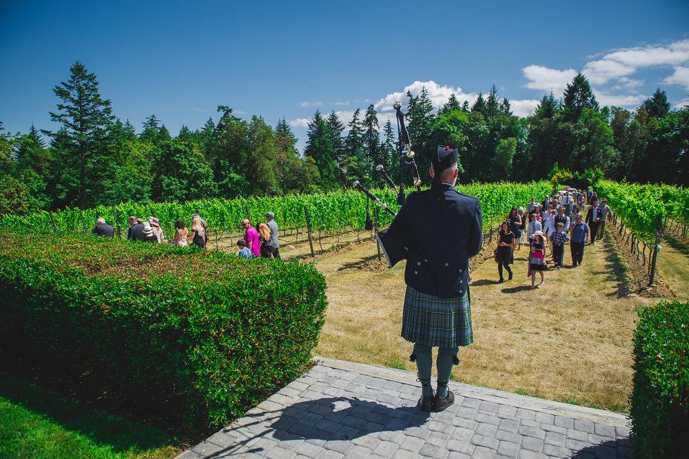 2016 Wedding - Dave & Ayah - Craigdarroch Castle-32.jpg
