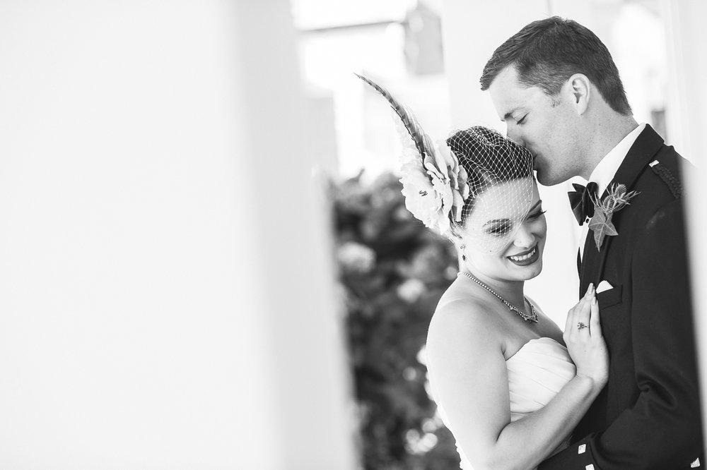 2016 Wedding - Dave & Ayah - Craigdarroch Castle-33.jpg