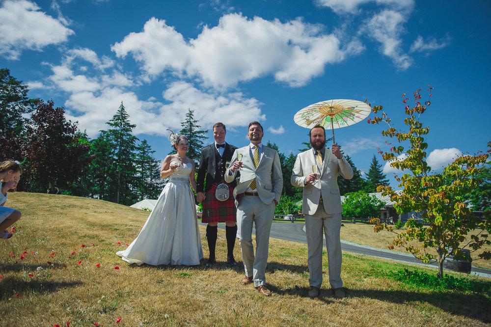 2016 Wedding - Dave & Ayah - Craigdarroch Castle-34.jpg