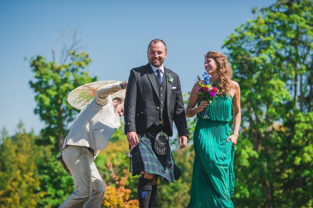 2016 Wedding - Dave & Ayah - Craigdarroch Castle-36.jpg