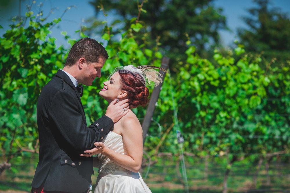 2016 Wedding - Dave & Ayah - Craigdarroch Castle-37.jpg
