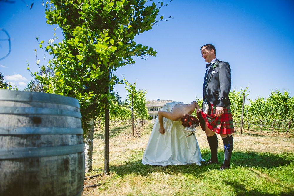 2016 Wedding - Dave & Ayah - Craigdarroch Castle-38.jpg