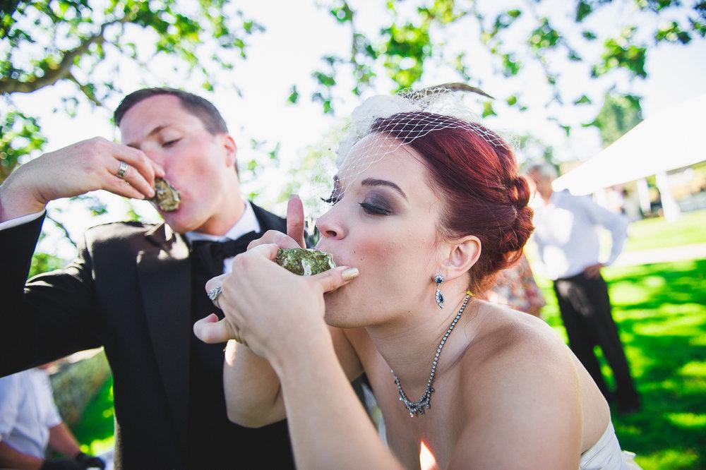 2016 Wedding - Dave & Ayah - Craigdarroch Castle-40.jpg