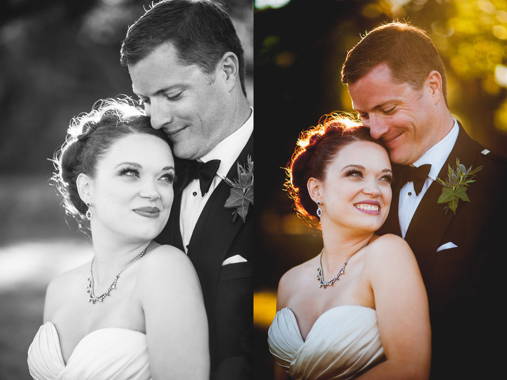 2016 Wedding - Dave & Ayah - Craigdarroch Castle-42-1.jpg