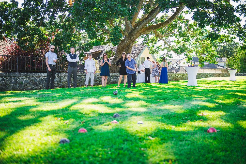 2016 Wedding - Dave & Ayah - Craigdarroch Castle-41.jpg