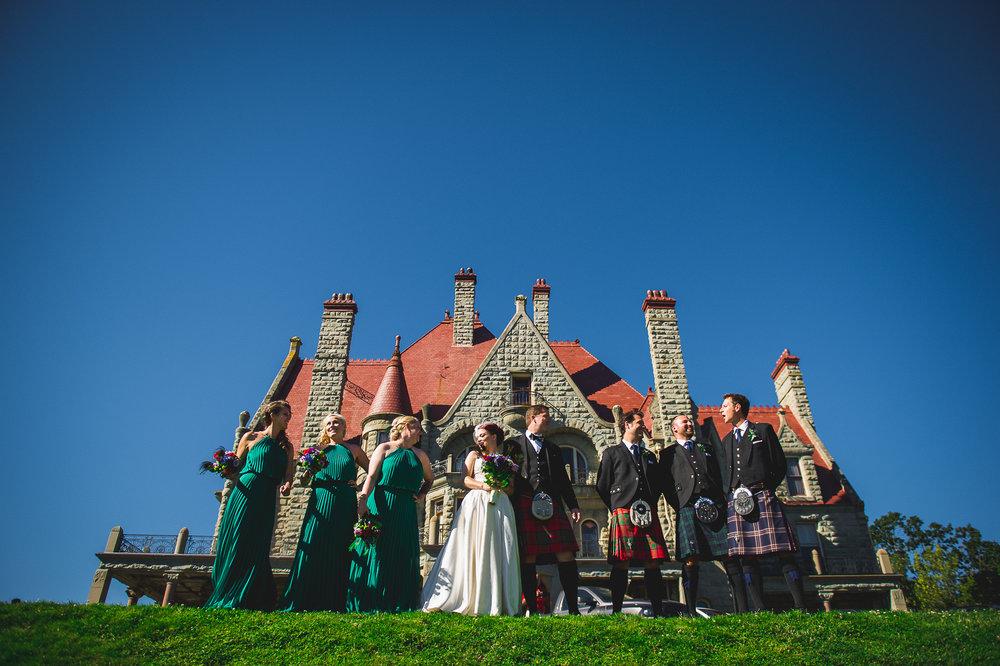 2016 Wedding - Dave & Ayah - Craigdarroch Castle-42.jpg