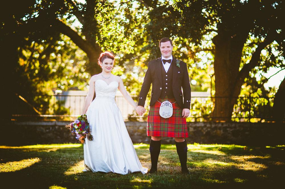 2016 Wedding - Dave & Ayah - Craigdarroch Castle-43.jpg