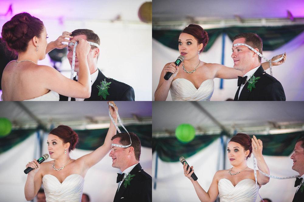 2016 Wedding - Dave & Ayah - Craigdarroch Castle-46-1.jpg
