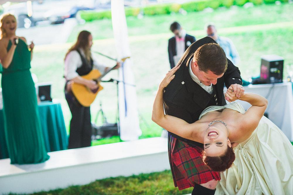 2016 Wedding - Dave & Ayah - Craigdarroch Castle-45.jpg