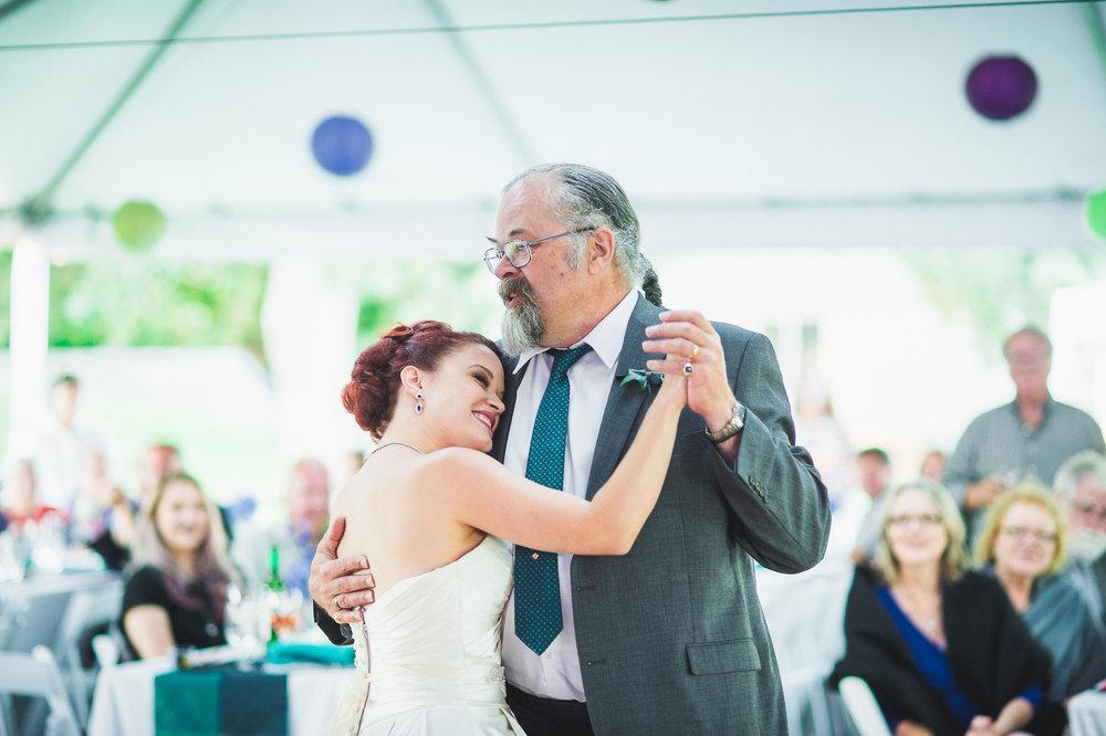 2016 Wedding - Dave & Ayah - Craigdarroch Castle-46.jpg