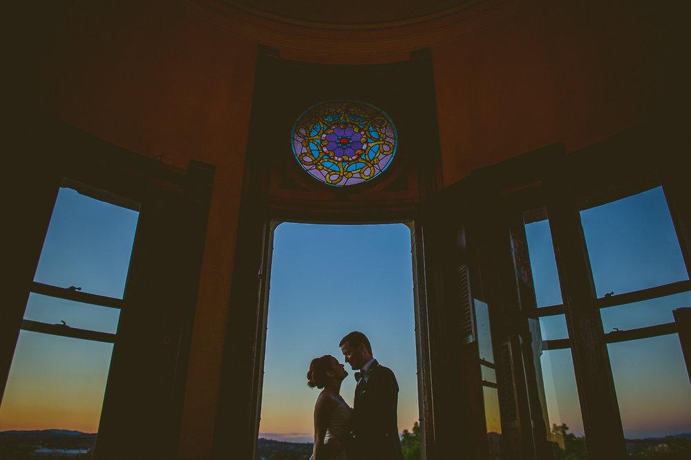 2016 Wedding - Dave & Ayah - Craigdarroch Castle-49.jpg