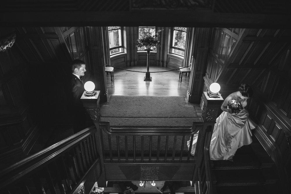 2016 Wedding - Dave & Ayah - Craigdarroch Castle-50.jpg