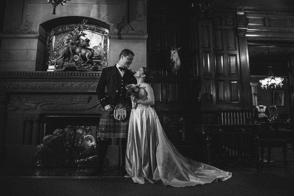 2016 Wedding - Dave & Ayah - Craigdarroch Castle-51.jpg