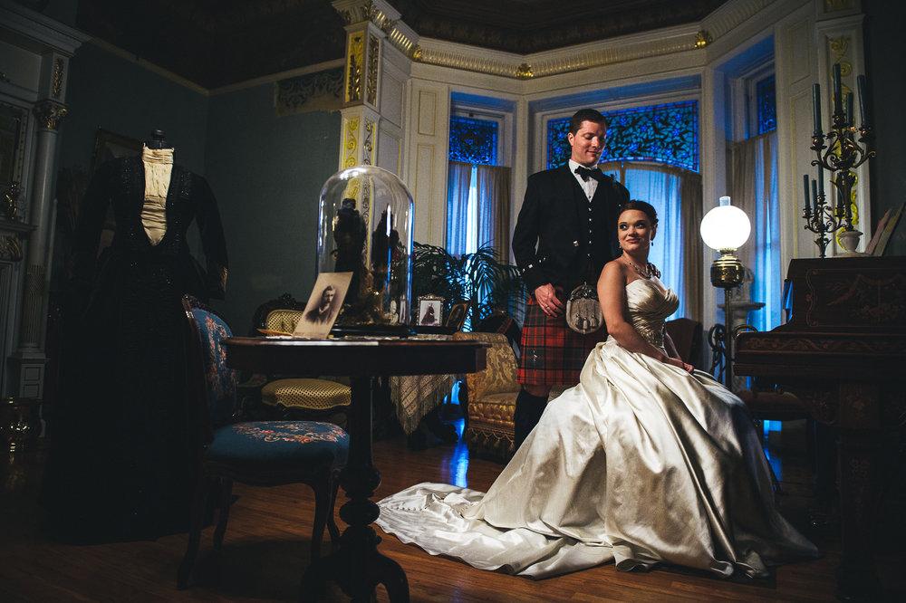 2016 Wedding - Dave & Ayah - Craigdarroch Castle-52.jpg