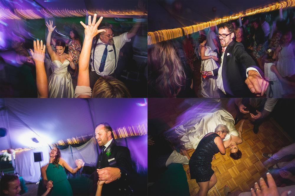 2016 Wedding - Dave & Ayah - Craigdarroch Castle-55.jpg