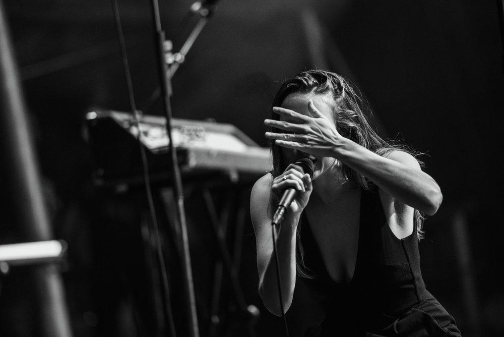 2017-09-14-Deringer-Photography-Rifflandia-2017-19.jpg