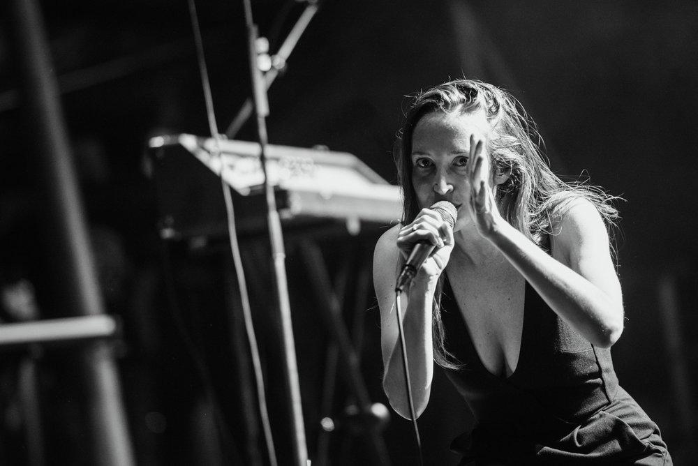 2017-09-14-Deringer-Photography-Rifflandia-2017-18.jpg