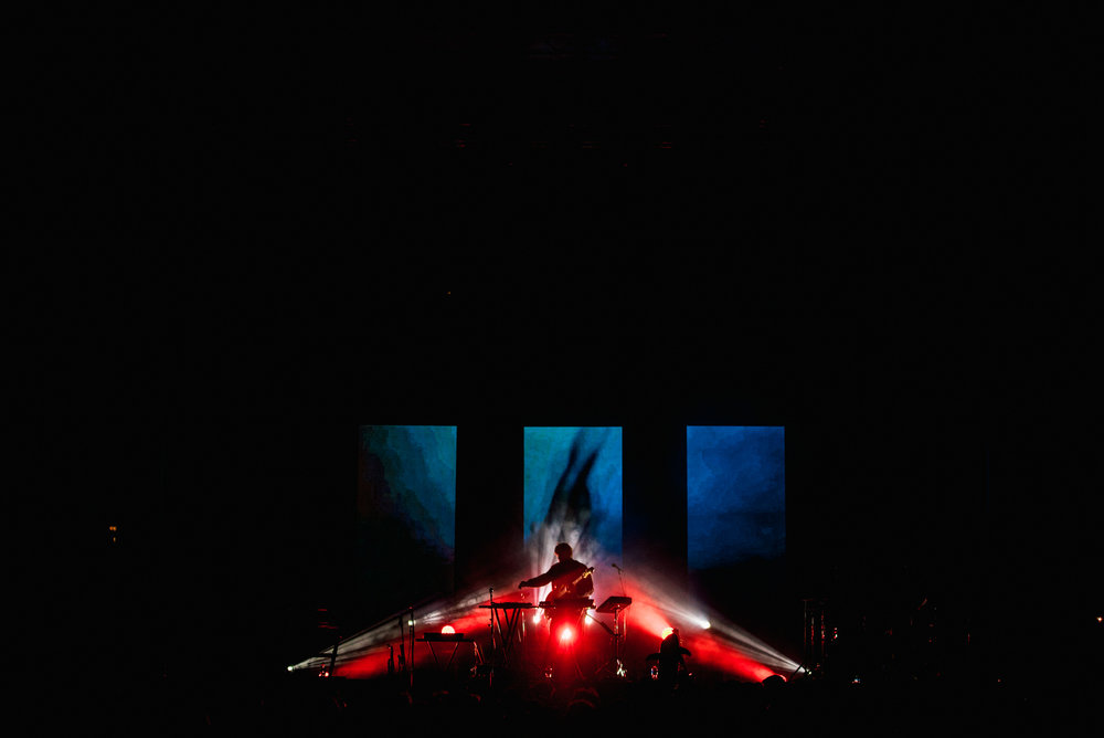2017-09-14-Deringer-Photography-Rifflandia-2017-68.jpg