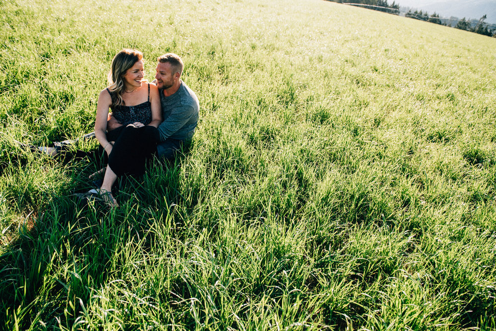 2018-06-26 Craig Christa Portraits Victoria BC Wedding Photographer-2.jpg