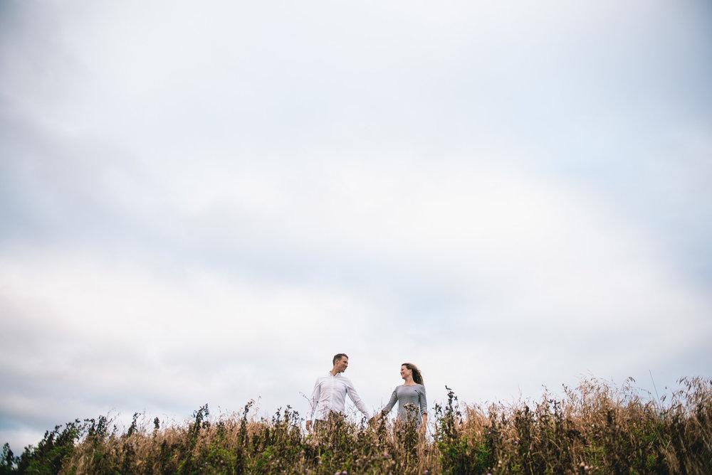 2018-07-22 Matt Robyn Deringer Photography Victoria BC Enagagement Photography-14.jpg