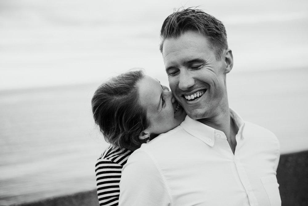 2018-07-22 Matt Robyn Deringer Photography Victoria BC Enagagement Photography-15.jpg