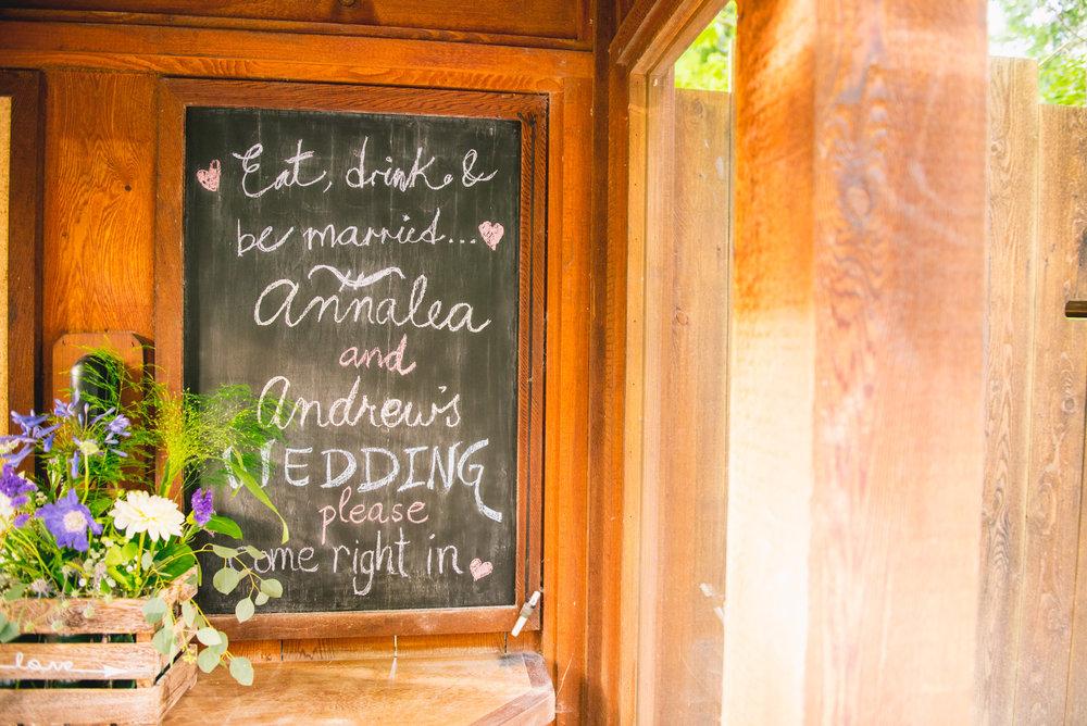 2018-07-22 Deringer Photography Craidelonna Lodge Oceanfront Wedding-2.jpg