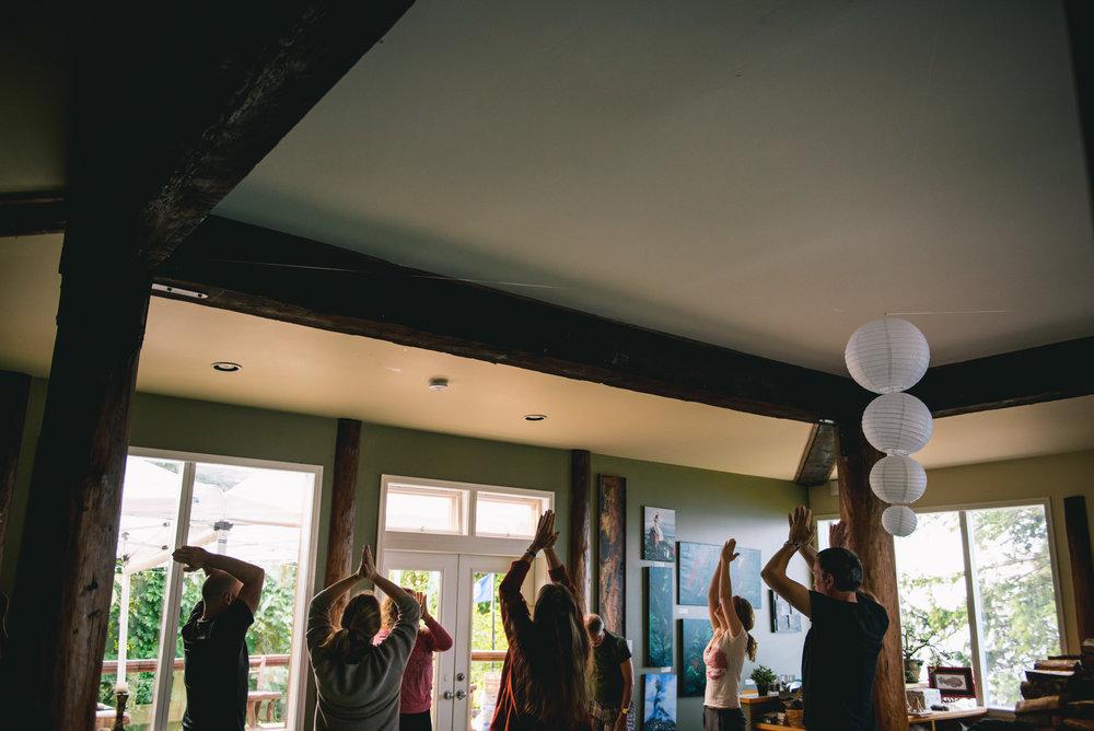 2018-07-22 Deringer Photography Craidelonna Lodge Oceanfront Wedding-3.jpg