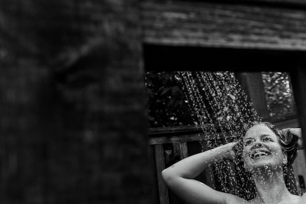 2018-07-22 Deringer Photography Craidelonna Lodge Oceanfront Wedding-6.jpg