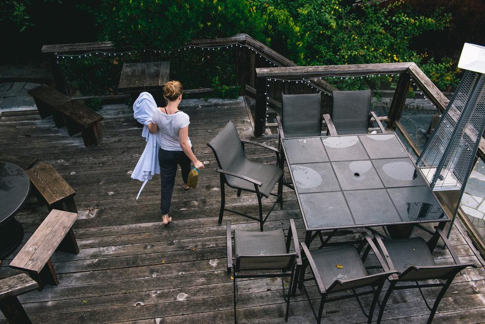 2018-07-22 Deringer Photography Craidelonna Lodge Oceanfront Wedding-5.jpg