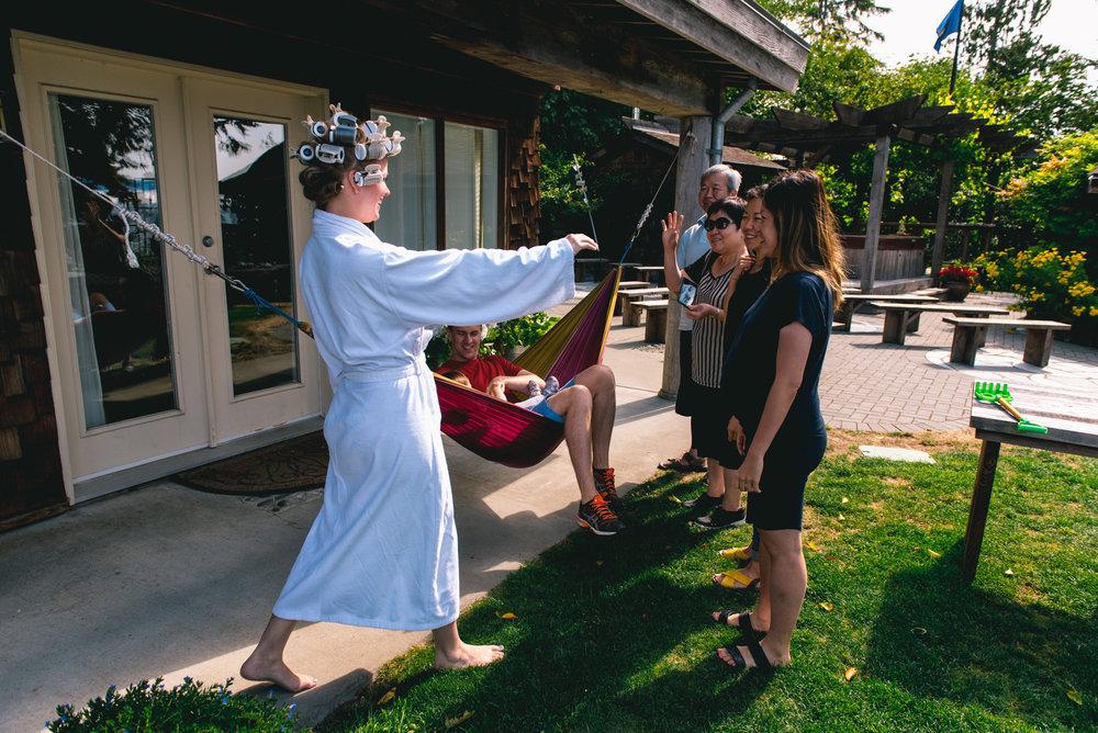 2018-07-22 Deringer Photography Craidelonna Lodge Oceanfront Wedding-9.jpg