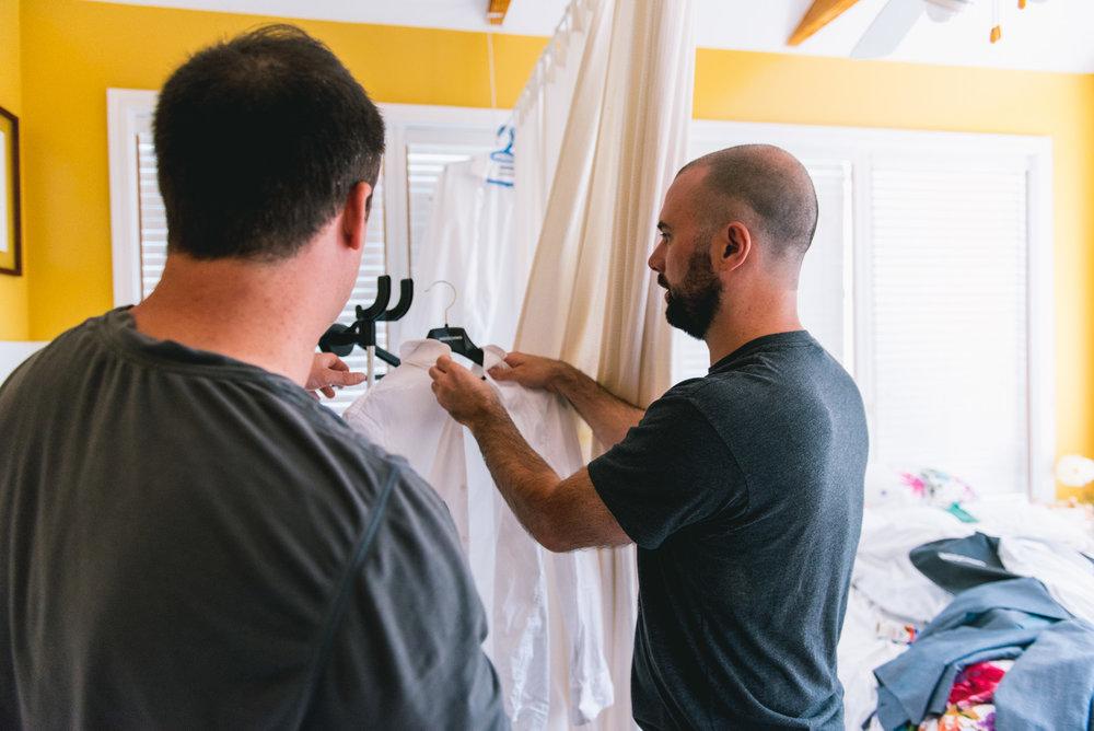 2018-07-22 Deringer Photography Craidelonna Lodge Oceanfront Wedding-14.jpg