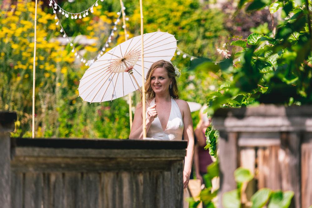 2018-07-22 Deringer Photography Craidelonna Lodge Oceanfront Wedding-17.jpg