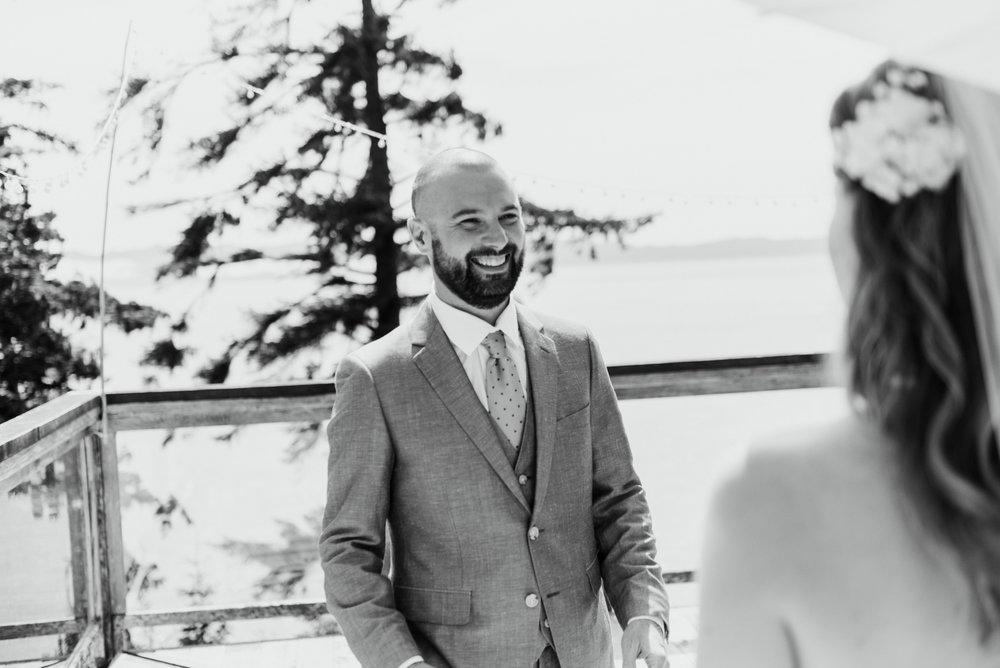 2018-07-22 Deringer Photography Craidelonna Lodge Oceanfront Wedding-18.jpg