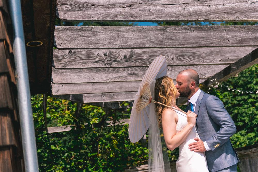 2018-07-22 Deringer Photography Craidelonna Lodge Oceanfront Wedding-21.jpg