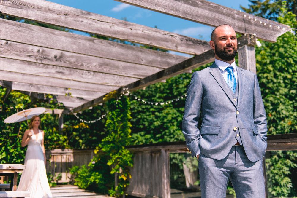 2018-07-22 Deringer Photography Craidelonna Lodge Oceanfront Wedding-20.jpg