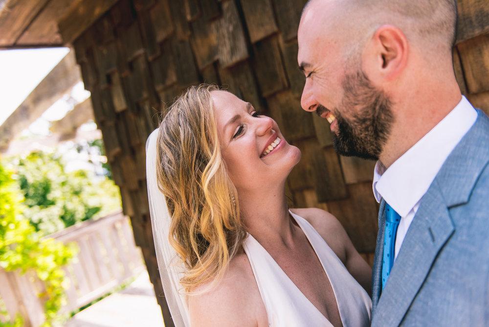 2018-07-22 Deringer Photography Craidelonna Lodge Oceanfront Wedding-22.jpg