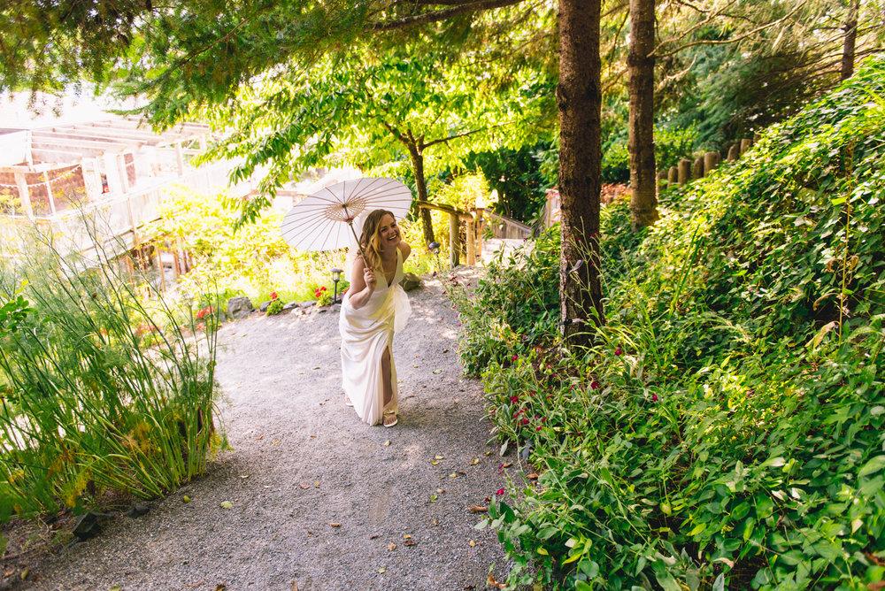 2018-07-22 Deringer Photography Craidelonna Lodge Oceanfront Wedding-23.jpg