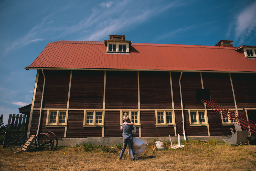2018-07-22 Deringer Photography Craidelonna Lodge Oceanfront Wedding-24.jpg