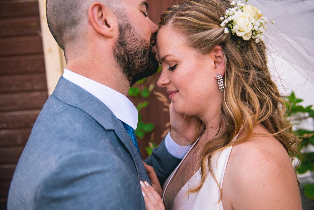 2018-07-22 Deringer Photography Craidelonna Lodge Oceanfront Wedding-25.jpg