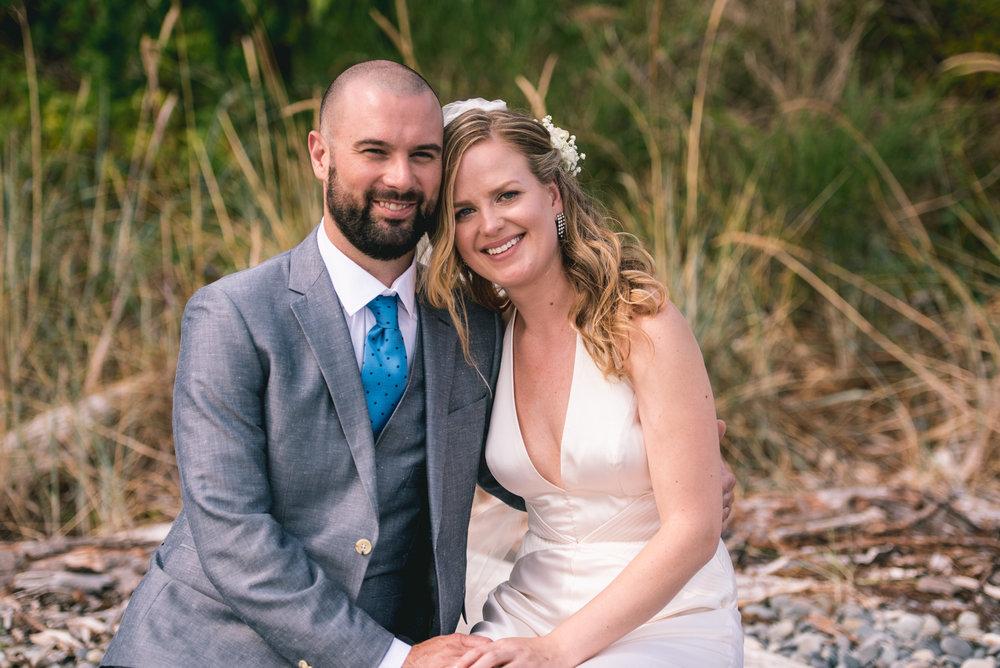 2018-07-22 Deringer Photography Craidelonna Lodge Oceanfront Wedding-28.jpg