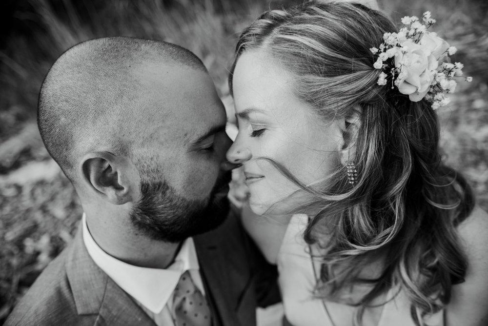 2018-07-22 Deringer Photography Craidelonna Lodge Oceanfront Wedding-29.jpg