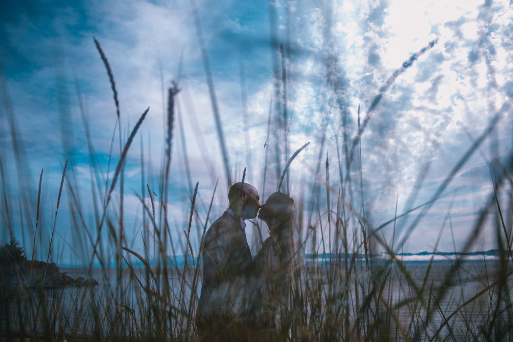 2018-07-22 Deringer Photography Craidelonna Lodge Oceanfront Wedding-30.jpg