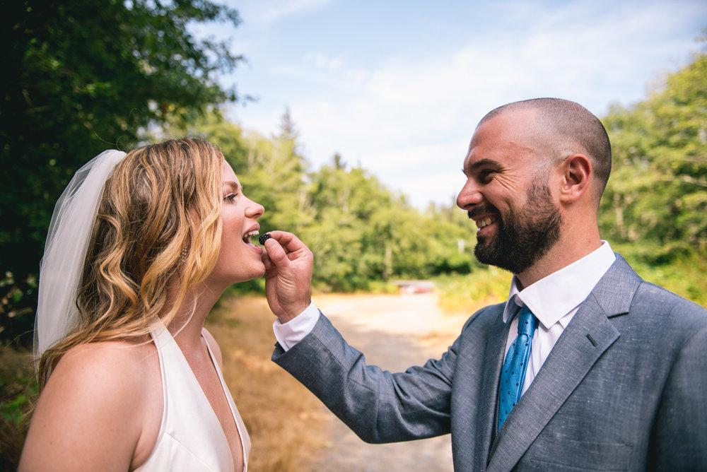 2018-07-22 Deringer Photography Craidelonna Lodge Oceanfront Wedding-32.jpg