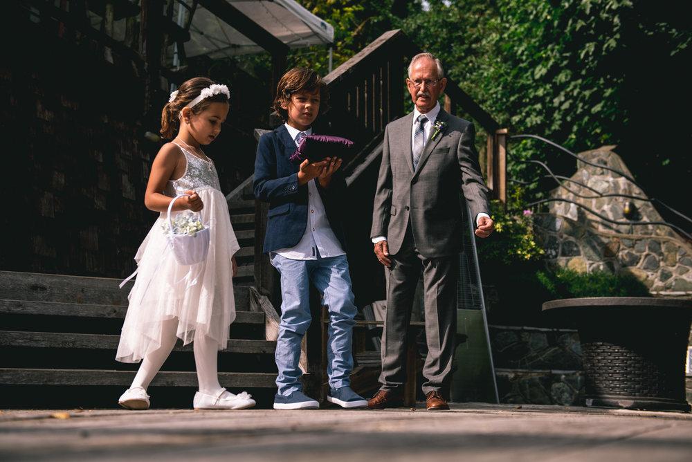 2018-07-22 Deringer Photography Craidelonna Lodge Oceanfront Wedding-33.jpg