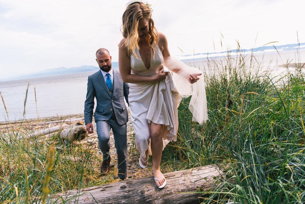 2018-07-22 Deringer Photography Craidelonna Lodge Oceanfront Wedding-31.jpg